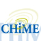 CHIME-AHA Transformational Leadership Award